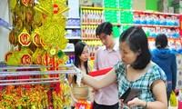 IPC de Vietnam en febrero puede ser menor que el del año pasado