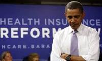 Piden actualizar en el congreso estadounidense el ObamaCare