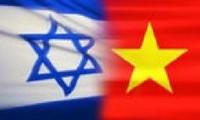 Vietnam e Israel fomentan cooperación laboral