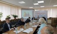 Vietnam es uno de los tres socios más importantes de la Federación Rusa en Asia