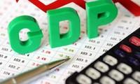 La economía de Vietnam florece en los primeros 6 meses de 2017