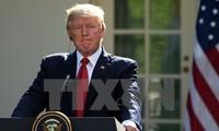 Donald Trump suspende Título III de la Ley Helms-Burton sobre confiscaciones en Cuba