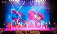 Conmemoran en Hanoi y Vientiane los 55 años de las relaciones diplomáticas Vietnam-Laos