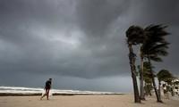 Países caribeños necesitarán muchos años para reconstruirse después del huracán Irma