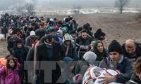 Alemania reactiva la expulsión de los refugiados afganos