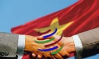 Diplomacia vietnamita, 40 años de integración multilateral