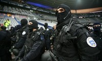 Argelia acoge el Foro Mundial sobre la lucha contra terrorismo