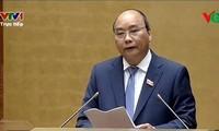 Vietnam acelera sus esfuerzos en la lucha contra la corrupción