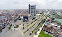 La ciudad de Hai Phong crea mejores condiciones para los inversionistas