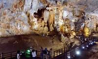 Quang Binh, uno de los destinos turísticos atractivos en Vietnam, según Trip Advisor