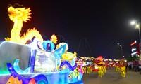 Carnaval de Ha Long 2018 con espectáculos cautivadores