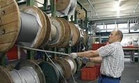 Estados Unidos impone nuevos impuestos a productos de alambres de acero aleado y carbono importados