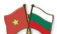 Visita del vicepremier de Vietnam a Bulgaria estrechará relaciones bilaterales