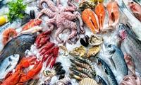 UE prolongará hasta el próximo año tarjeta amarilla a los productos acuícolas de Vietnam