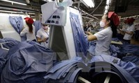 Vietnam pretende cambiar la estrategia para atraer más capital extranjero