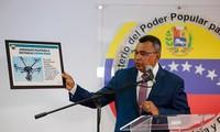 Venezuela identifica a autores del ataque a Nicolás Maduro