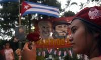 Cuba comienza la consulta popular sobre el proyecto de la Constitución