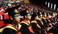 Localidades vietnamitas preparan buenas condiciones para el nuevo año académico
