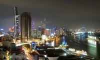 Vietnam promueve soluciones para reducir las emisiones de gases de efecto invernadero