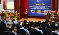 Vietnam acoge la Revolución Industrial 4.0 en base a la plataforma de tecnología digital e inteligente