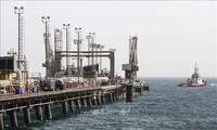 Unión Europea busca eludir las sanciones de Estados Unidos contra Irán