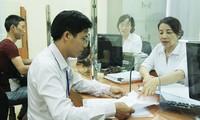 Simplifica Vietnam procedimientos de negocios