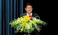 Conmemoran 45 aniversario de establecimiento de vínculos Vietnam-Países Bajos en Ciudad Ho Chi Minh