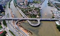 Vietnam elabora informe ambiental nacional en 2018