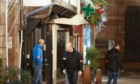 El autor del atentado en Estrasburgo condenado 27 veces por delitos comunes en Francia, Alemania y Suiza