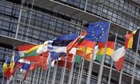 Unión Europea extenderá por seis meses sanciones punitivas contra Rusia