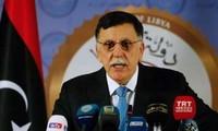 Gobierno de Unidad Nacional en Libia propuso celebrar elecciones para poner fin al conflicto