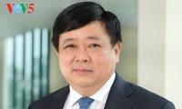 La Voz de Vietnam en la nueva tendencia de innovación y desarrollo
