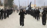 Expertos: Estado Islámico es una amenaza permanente en Siria
