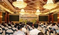 Sector agrícola de Vietnam por aprovechar oportunidades de CPTPP