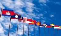 Asean promueve facilitación del comercio
