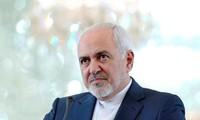 Irán reitera no desear enfrentamientos con Reino Unido