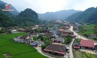 Lang Son despierta su potencial para el turismo comunitario