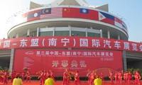 มณฑลกวางสี ประเทศจีนส่งเสริมความร่วมมือด้านเศรษฐกิจกับเวียดนาม
