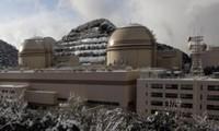 ญี่ปุ่นเปิดใช้เตาปฏิกรณ์นิวเคลียร์ครั้งแรกภายหลังเหตุการณ์ที่โรงไฟฟ้าฟุกุชิมะ