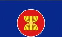 เวียดนามเข้าร่วมการประชุมเจ้าหน้าที่อาวุโสด้านเศรษฐกิจของอาเซียน