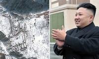 สาธารณรัฐเกาหลีสงสัยว่า ทางการเปียงยางกำลังเตรียมทดลองนิวเคลียร์ครั้งที่ 4