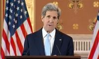 สหรัฐประกาศแผนการผลักดันการพัฒนาเศรษฐกิจของปาเลสไตน์