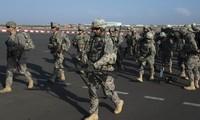 ประชาคมโลกพยายามให้การช่วยเหลือการไกล่เกลี่ยระหว่างทุกฝ่ายในซูดานใต้