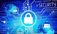 ความร่วมมือด้านความปลอดภัยบนอินเตอร์เน็ต: โอกาสผลักดันความสัมพันธ์ออสเตรเลีย-เวียดนาม
