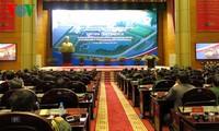 เวียดนามพร้อมที่จะเข้าร่วมกิจกรรมรักษาสันติภาพของสหประชาชาติ
