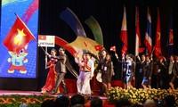เวียดนามมีส่วนร่วมสร้างสรรค์ประชาคมวัฒนธรรมสังคมอาเซียน