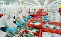 ความสัมพันธ์ด้านเศรษฐกิจเวียดนาม-สหรัฐ: การพัฒนาที่เป็นก้าวกระโดด