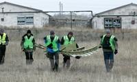 เบลเยี่ยมเรียกร้องให้จัดตั้งศาลอาญาสืบสวนเหตุเครื่องบิน MH17 ตก
