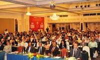 มุ่งสู่ประชาคมอาเซียน:เชื่อมโยงสถานประกอบการเวียดนาม-ไทย
