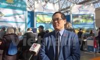 เวียดนามผลักดันการส่งเสริมและประชาสัมพันธ์การท่องเที่ยวในรัสเซีย